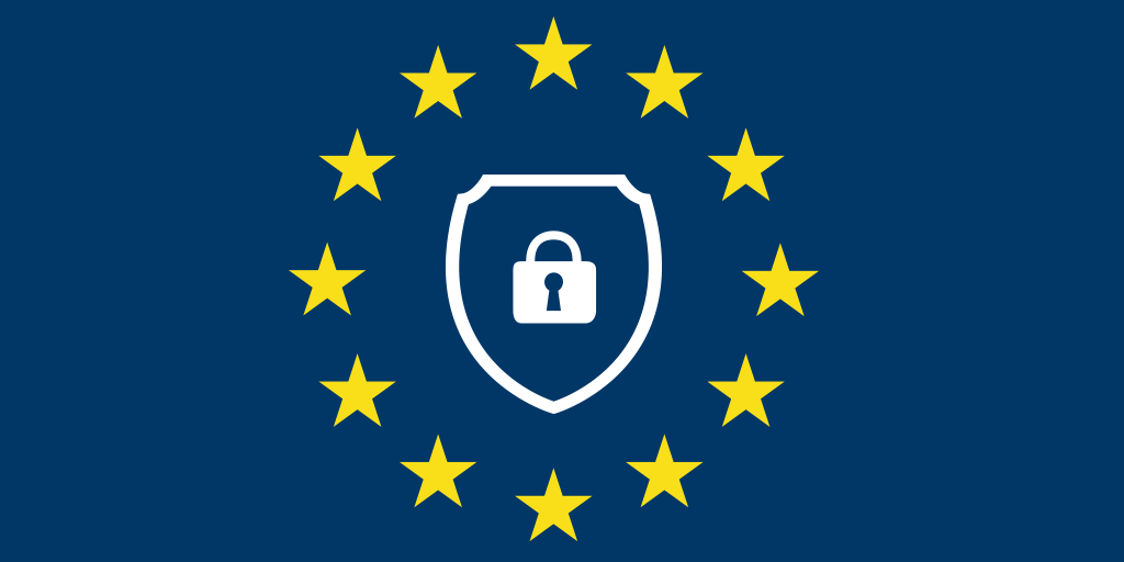 Updates to Privacy Policy and GDPR Compliance