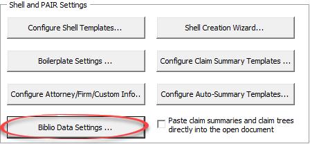 biblio import settings