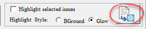 antecedent basis html