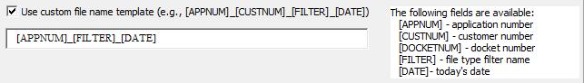 custom file download name